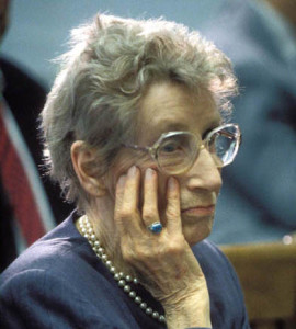 /3/95 BURN VICTIM STELLA LIEBECK PHOTO BY JAMES COLBURN/IPOL INC/GLOBE PHOTOS INC